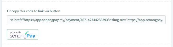 online_payment_gateway_05