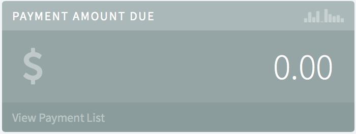 senangpay_payment_due