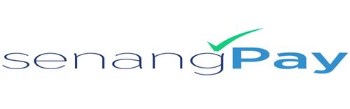 logo_wrong02