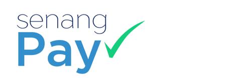 logo_wrong05