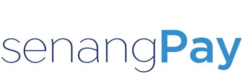 logo_wrong07
