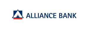 logo_alliance