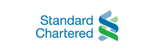 logo_standardchartered