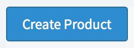senangpay_create_product