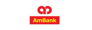 logo_ambank