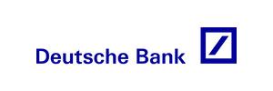 logo_deutschebank