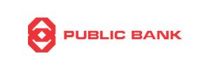 logo_publicbank2